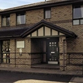 Cardonald Care Home