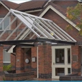 Arncliffe Court Care Home