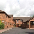 St Catherine's Care Home