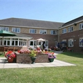 Cherry Tree Care Home