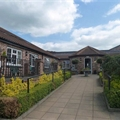 Belvoir Vale Care Home