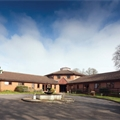 Begbrook House Care Home