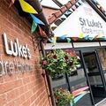 St Lukes Care Home