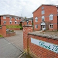 Beech Tree Care Home