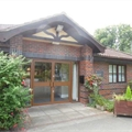 Primrose House Care Home