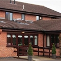 Avalon Care Home