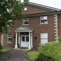 Lothian House Care Home