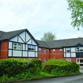 King's Park Care Home