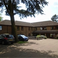 Pytchley Court Care Home
