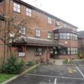 Meadow Bank House Care Home
