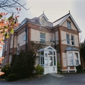Crecy Care Home