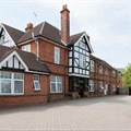 Murdoch House Care Home