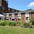 Old Rectory Care Home Bedworth