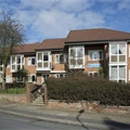 Newlands Care Home