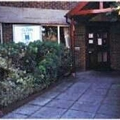 The Oaks Nursing Centre