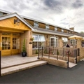 Alderlea Care Home