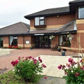 Bannatyne Lodge Care Home