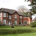 Care Homes In Redditch Area