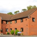 Clumber Court Care Centre