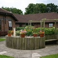 Hollymere House Care Home