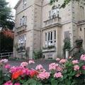 Cedar Park Nursing Home