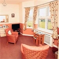 St Annes Residential Care Home