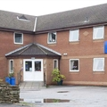 Brimington Care Centre