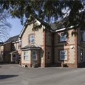 The Wimborne Care Home