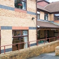 Elswick Hall Care Home
