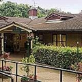 Havering Court Care Home