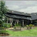 Springfields Care Home