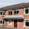Mount Lens Care Home