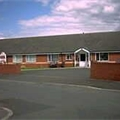 Elizabeth Fleming Care Home