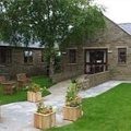 Hawkesgarth Lodge Care Home