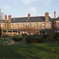 Elizabeth Lodge Nursing Home