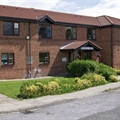 Bryony Lodge Nursing Home