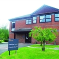 Carrington Court Care Home