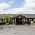 The Orchard Care Home