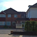 Clavering Nursing Home