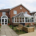 Pennwood Lodge Care Home