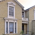 Kimbolton Lodge Residential & Nursing Home