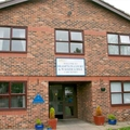 Astell Care Centre