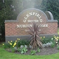 Glenfield House Nursing Home