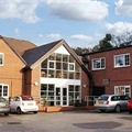 Lickey Hills Nursing Home