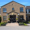 Avalon Park Care Home