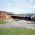 Hulton Care Home
