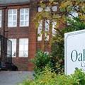 Oakbridge Care Home