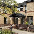 Whitecraigs Care Home