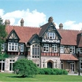 Pondsmead Care Home