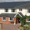Lucerne House Care Home